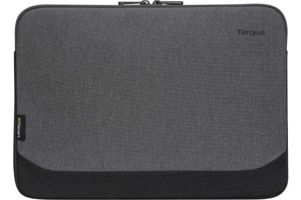 TARGUS Cypress Eco Sleeve 11-12inch TBS64902GL Grey
