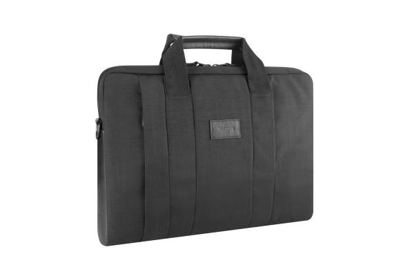 TARGUS CitySmart Slipcase TSS594EU 15.6 Zoll Black