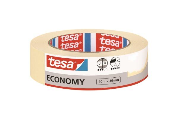 TESA Abdeckband 30mmx50m 528700000