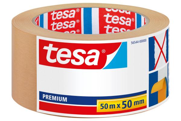 TESA Malerband Prestigemium 565440000 50mx50mm