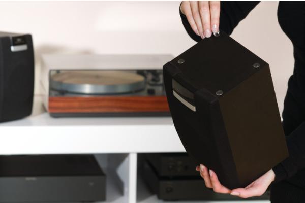 TESA Protect Lärm Rutschstopper 8mm 578980000 transparent, rund 28 Stück