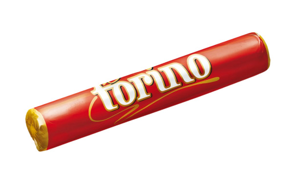 TORINO Milch M 34gr. 9508 32 Stück
