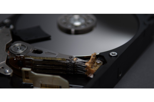 TOSHIBA HDD S300 Surveillance 5TB HDWT150UZSVA internal, SATA 3.5 inch BULK