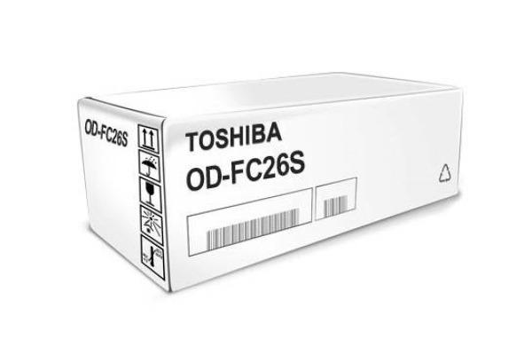 TOSHIBA Drum ODFC26S E-Studio 222CS/262CP