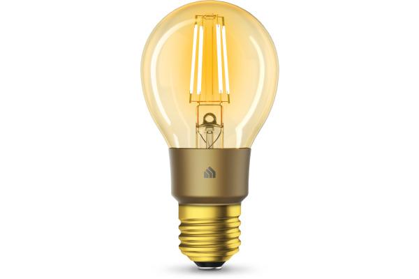 TP-LINK Smart Wi-Fi A60 LED Bulb KL60