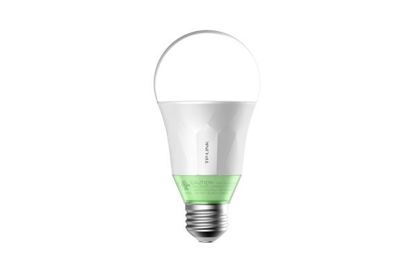 TP-LINK Smart Wi-Fi LED Bulb LB110 E27 60W 220-240V