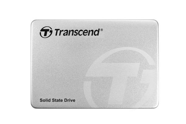 TRANSCEND SSD 220S SATA3 TS240GSSD 2.5, 240GB, 6Gb/s