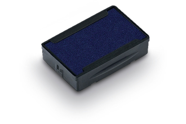TRODAT Stempelkissen 6 4910EKBL blau