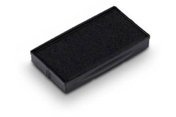 TRODAT Stempelkissen 6 4912EKSC schwarz