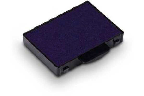 TRODAT Stempelkissen 6 50EKBL blau