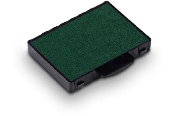 TRODAT Stempelkissen 6 50EKGR grün