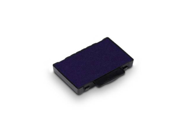 TRODAT Stempelkissen 6 53EKBL blau
