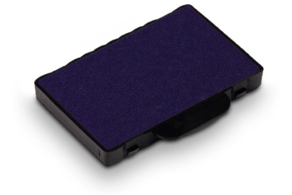TRODAT Stempelkissen 6 56EKBL blau