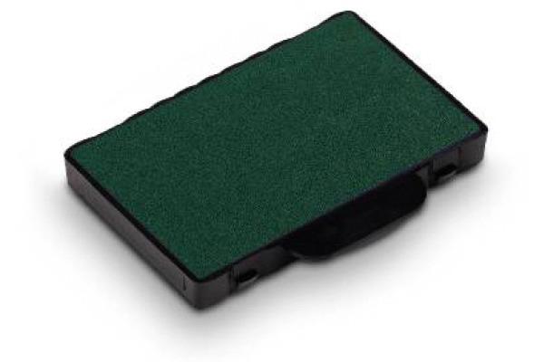 TRODAT Stempelkissen 6 56EKGR grün
