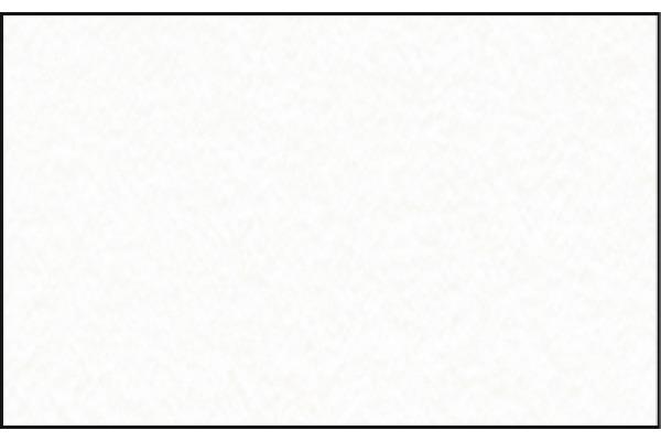 URSUS Fotokarton A3 1134600 300g, weiss 100 Blatt