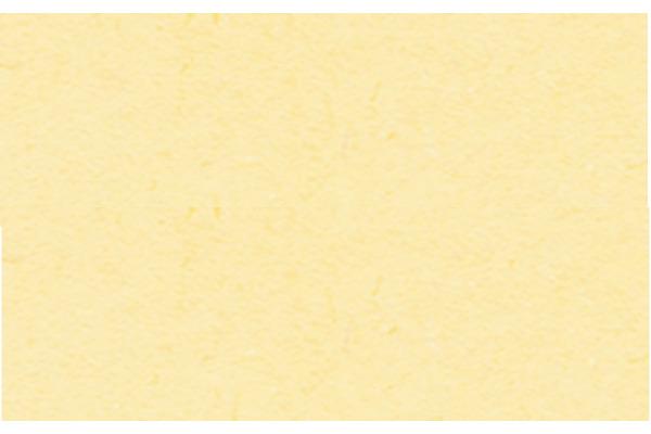 URSUS Fotokarton A3 1134611 300g, vanille 100 Blatt