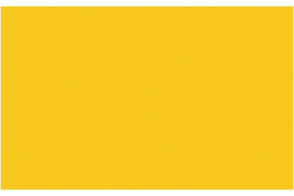 URSUS Fotokarton A3 1134613 300g, gelb 100 Blatt