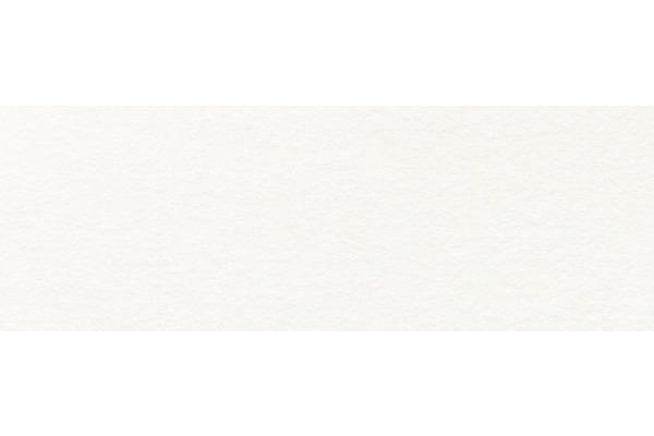 URSUS Löschpapier 43x61cm 3972700 135g, weiss 10...