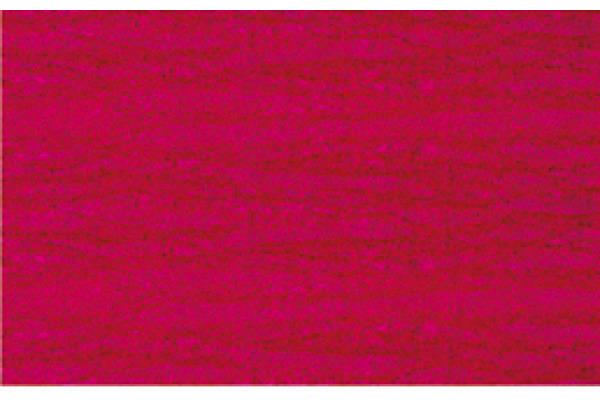 URSUS Bastelkrepp 50cmx2,5m 4120325 32g, rot
