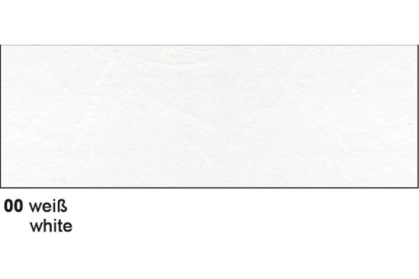 URSUS Strohseide 50x70cm 4812200 weiss 25g