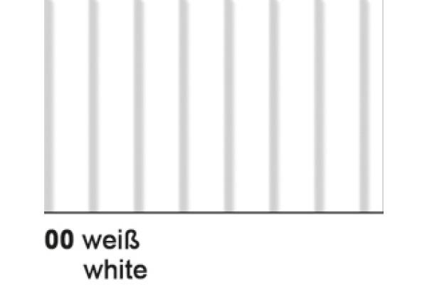 URSUS Wellkarton 50x70cm 9202200 260g, weiss