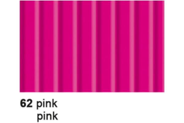 URSUS Wellkarton 50x70cm 9202262 260g, pink