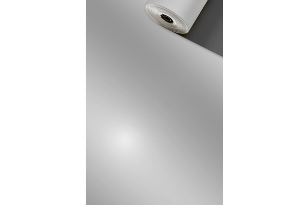 UTAX Toner-Kit cyan 444161001 CLP 3416/3524 8000 Seiten