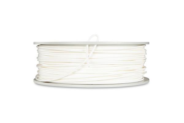 VERBATIM ABS Filament white 55017 3mm 1kg