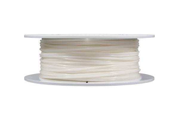 VERBATIM Primalloy Filament white 55501 3mm 500g