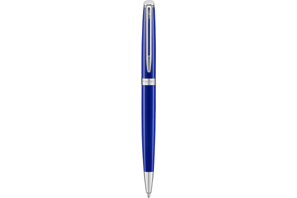 WATERMAN Kugelschreiber Hémisphère CC 2042968 Bright Blue