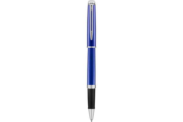 WATERMAN Rollerball Hémisphère CC 2042969 Bright Blue