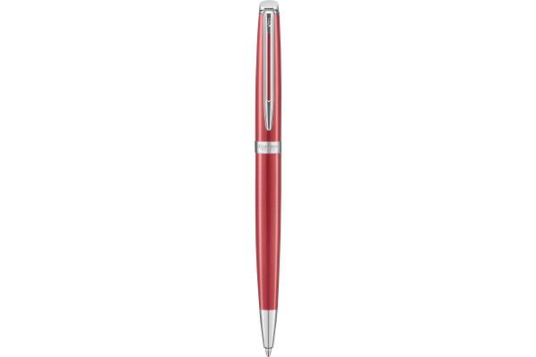 WATERMAN Kugelschreiber Hémisphère CC 2043205 Coral Pink