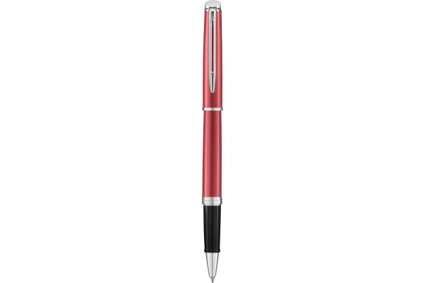 WATERMAN Rollerball Hémisphère CC 2043206 Coral Pink