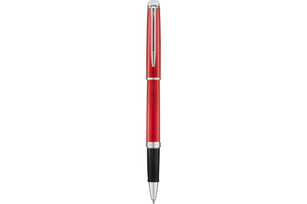 WATERMAN Rollerball Hémisphère CC 2043213 Red Comet