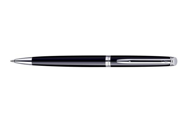WATERMAN Kugelschreiber Hemisphere CC S0920570 schwarz