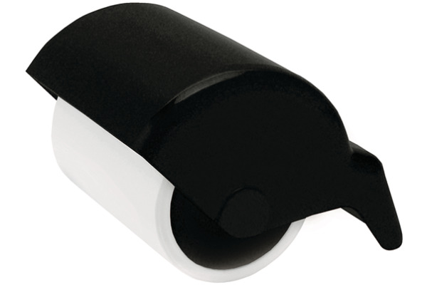 WEDO Roll-Löscher 80 201 65x86x87mm