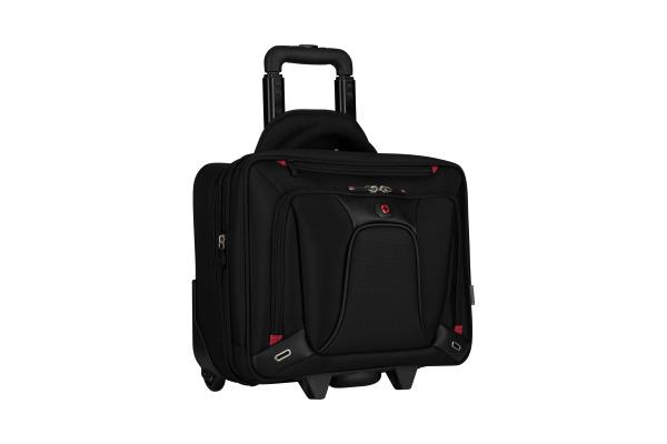 WENGER Roller Case Transfer 600664 15.6 Zoll