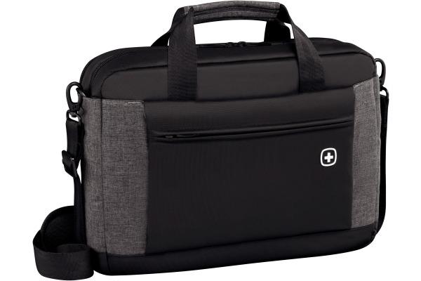 WENGER Laptop Slimcase Underground 601057