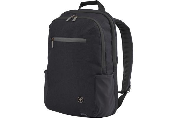 WENGER Laptop Backpack CityFriend 602809 16 Zoll