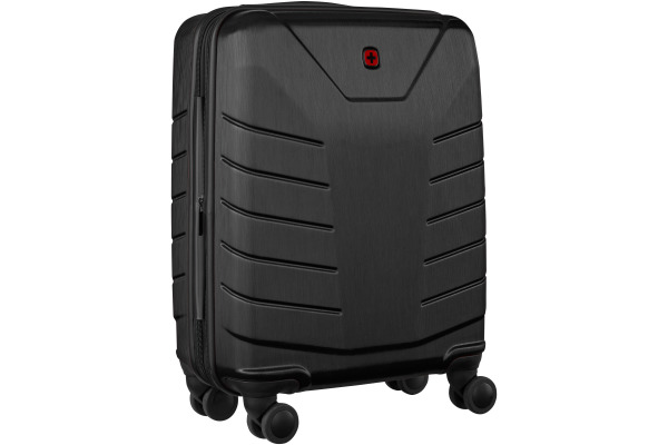 WENGER Pegasus Carry-on Hardside 610118 37 L black