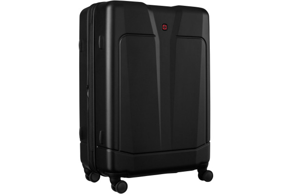 WENGER BC Packer Large Hardside 610153 120 L black