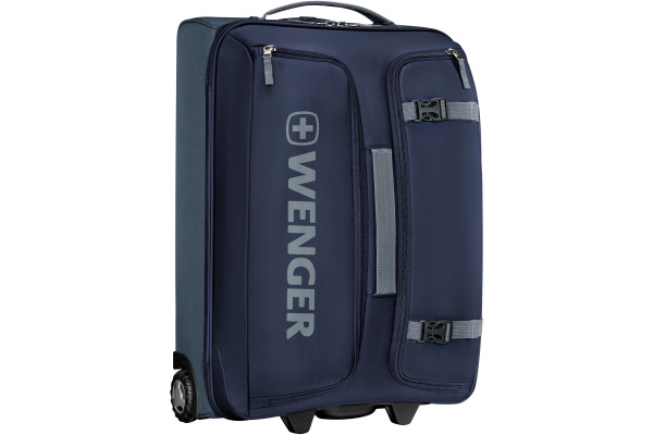 WENGER Sports Bag XC Tryal 50 L 610174 50 L navy