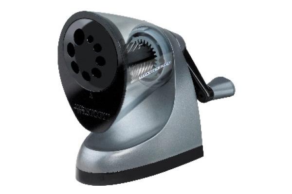 WESTCOTT Anspitzer 7-12mm E-1654900 bis 8...