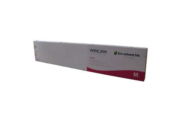 XEROX Tintenpatrone magenta 106R01253 8265/8290 440ml