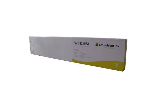XEROX Tintenpatrone yellow 106R01254 8265/8290 440ml
