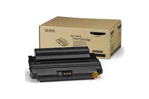 XEROX Toner HY schwarz 106R01415 Phaser 3435 10´000 Seiten