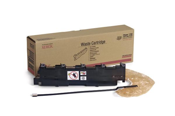 XEROX Waste Toner  108R00575 Phaser 7750 27´000 Seiten