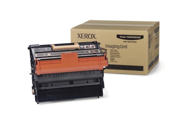 XEROX Drum  108R00645 Phaser 6300/6350 35´000 Seiten