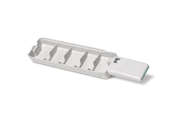 XEROX Waste Toner  109R00754 Phaser 8500/8550