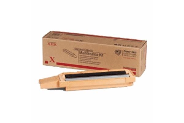 XEROX Maintenance-Kit  109R00784 ColorQube 8570/8870 10´000 S.
